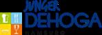 Logo Jdehoga